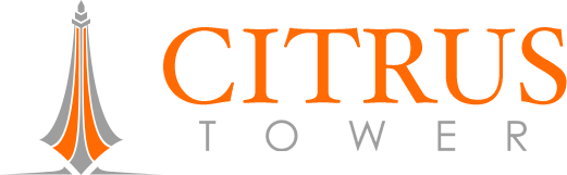 citrus-tower-logo